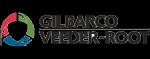 gilbarco-veeder